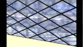 Clutchsolutionz presents the Prada Aoyama animation video