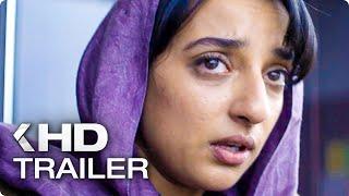 BLACK MIRROR Season 4 Teaser Trailer (2017) Netflix