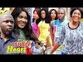 My Pure Heart 1&2 Mercy Johnson 2019 Latest Nigerian Nollywood Movie Full HD
