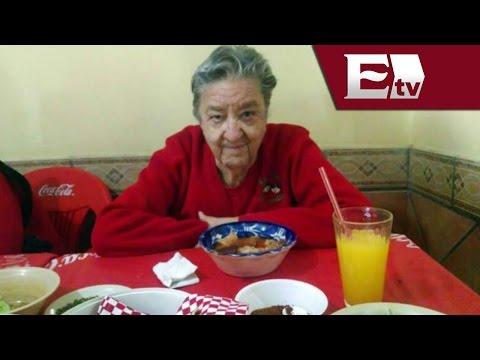 Mamá Rosa obligaba a niños tener sexo con ella a cambio de comida y ropa Paola Virrueta
