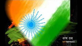 Indian Indian Sher Dil Indian