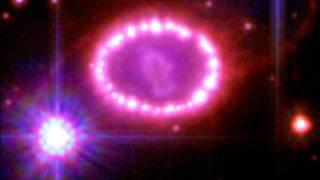 Neutrinos - Sixty Symbols