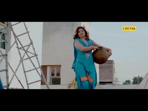 New song superhit Haryanvi