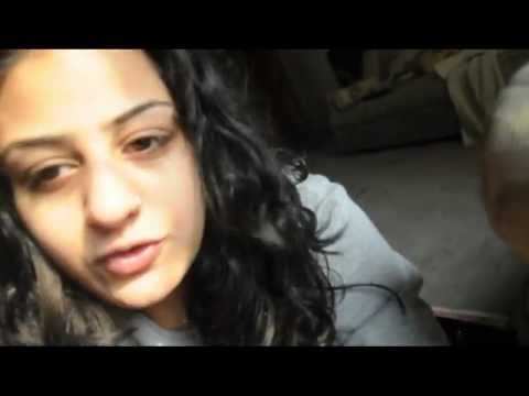 Xxx Mp4 39 If Only I Had Known 39 Maham Suhail From Lahore Pakistan 3gp Sex