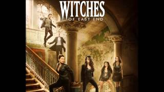 Witches Of East End - 2x13 - The Fire And The Sea - Torn