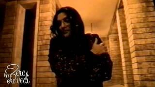 Renato Zero - Ancora Gente (Videoclip Ufficiale)