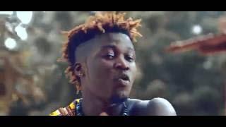 Wisa - Mintse Bo (Official Music Video)