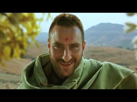 Saif s best acting ever Omkara