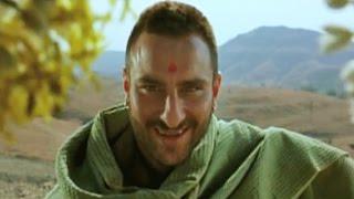 Saif's best acting ever | Omkara