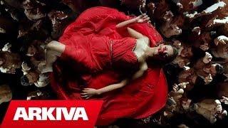 Sinan Hoxha ft. Seldi Qalliu - Karajfil i vogel (Official Video HD)