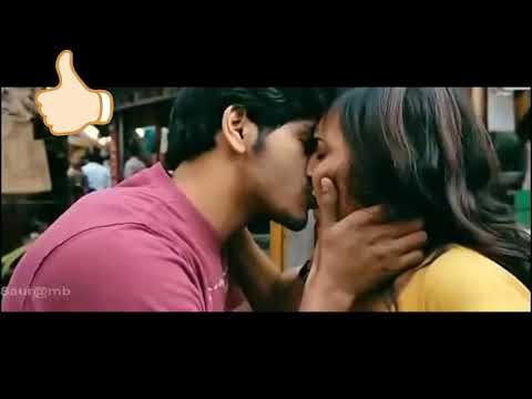 Xxx Mp4 Mimi Chakraborty Hot Kiss 3gp Sex
