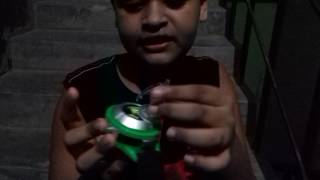 AWESOME BEN 10 TOYS!!!! In bangla also in bagladesh. MUST WATCH