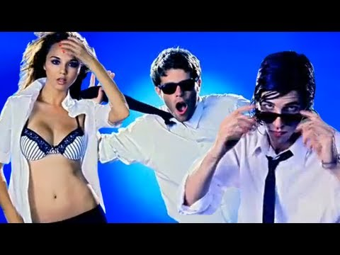 Xxx Mp4 3OH 3 DON 39 T TRUST ME OFFICIAL MUSIC VIDEO 3gp Sex