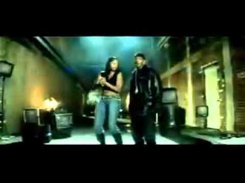 Xxx Mp4 J Kwon Feat Petey Pablo Ebony Eyez Get XXX D Dirty Version 3gp Sex