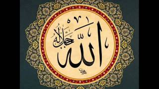 *Beautiful Bangla Dua* - Maulana Jubaer Ahmad Ansari - Must Listen