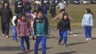 Japan prepares for potential N. Korea attack