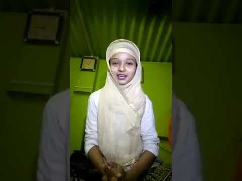 Xxx Mp4 Indian Muslim Girl Only Muslim 3gp Sex