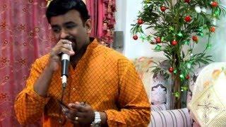 Malayalam Film - Karaoke - Marivil Kuda neerthum - Binu James Mathew
