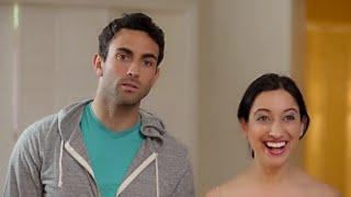 James and Monica - Breakup Breakdown