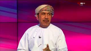 الحكم: كأس قطر 17 - 18 - 12-12-2018