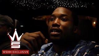 Meek Mill Talks Drake's