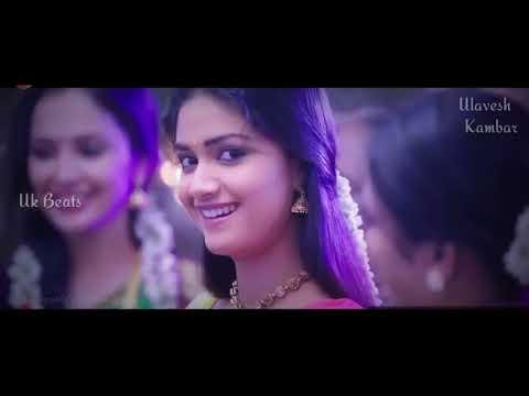 Xxx Mp4 Kannada New WhatsApp Status Love Status Uk Beats 3gp Sex