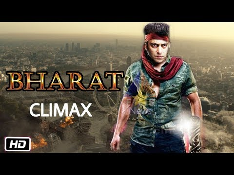 Xxx Mp4 Bharat Movie Climax Full Details Emotional Scene Salman Khan Katrina Kaif 3gp Sex