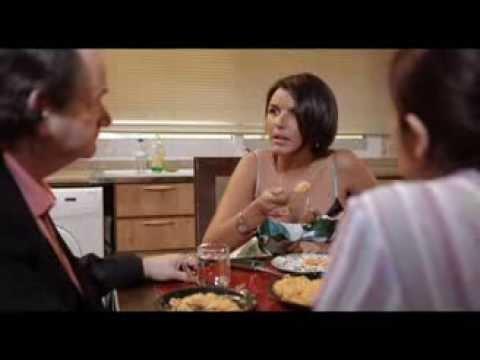 Xxx Mp4 Bande Demo De L Actrice Abir Bennani Made By Propaganda Selma Ben Osman 3gp Sex