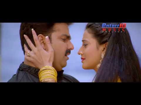 Xxx Mp4 2017 का सबसे हिट गाना Pawan Singh Nidhi Jha Achhara Singh Hot Songs Youtube 3gp Sex