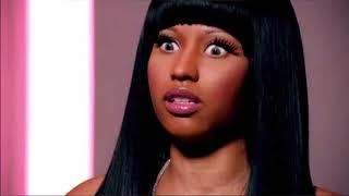 Nicki Minaj tells DJ Akademiks that reports about her 'Queen' album sales being 190K are FAKE NEWS!