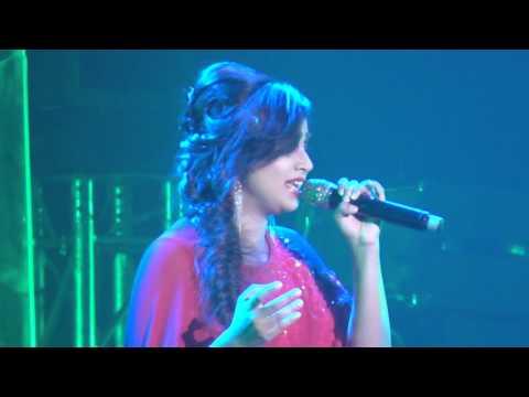 *SHREYA GHOSHAL*   Satyam Shivam Sundaram   Lata Mangeshkar