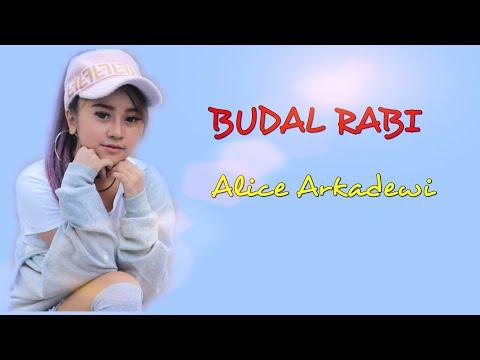 Xxx Mp4 Alice Arkadewi Budal Rabi Official Video 3gp Sex