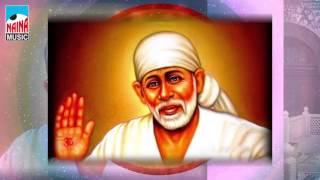 Paayi Halu Halu Chala - Devotional Sai Bhakti Geet