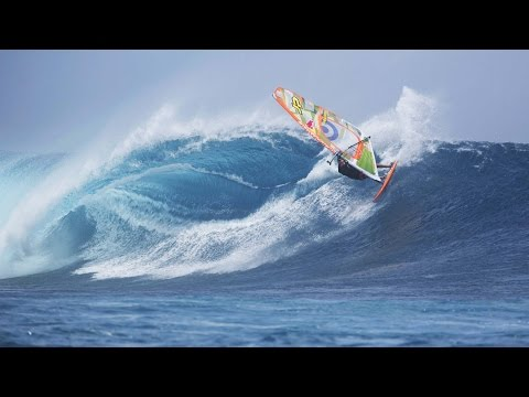 Fiji Madness - Jason Polakow Chronicles