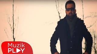 Ragga Oktay feat.Yildiz Tilbe - Gitme Kal (Official Video)