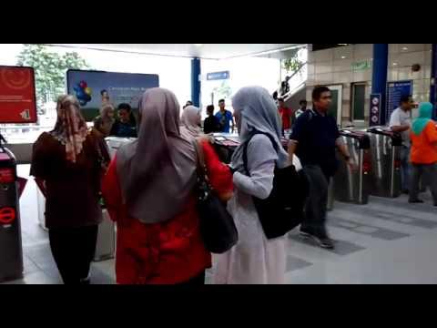 Xxx Mp4 Hijab Walk For Hijab Event 2015 3 3gp Sex