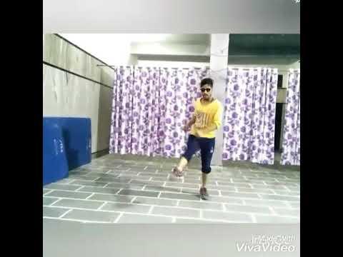 Xxx Mp4 Sahil Dance Step P Star 3gp Sex
