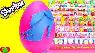 Shopkins Season 2 Limited Edition Angie 3 Years Ago