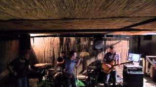 REXMAX - Fascination street (live 2014)