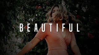 Afropop Zouk Instrumental - Beautiful [Ric Hassani x Maleek Berry Type Beat]