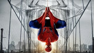 The Amazing Spider-Man| Linkin Park - Numb