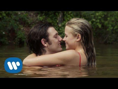 Xxx Mp4 Ed Sheeran Perfect Music Video 3gp Sex