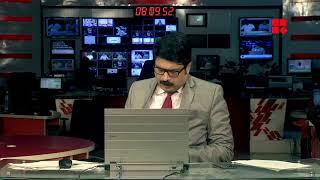 കര്ദിനാള് കുരുക്കിലോ?-ന്യൂസ്നൈറ്റ്_Malayalam Latest News_Reporter Live