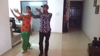 Mai To Chhod Chali Babul Ka Desh Piya Ka Ghar Pyaara Lage