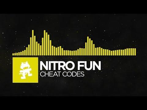 Download [Electro] Nitro Fun - Cheat Codes [Monstercat Release] free