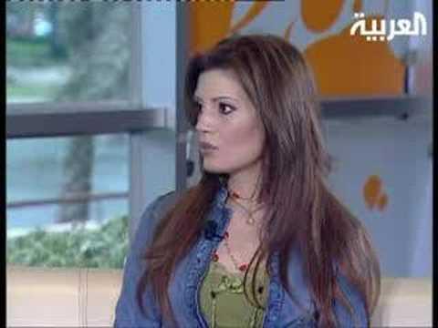 Xxx Mp4 أبطال مسلسل نور على صباح العربية الجزء الثالث 3gp Sex