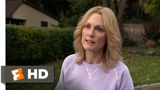 Freeheld (2015) - Not My Roommate Scene (5/11) | Movieclips