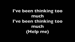 Twenty One Pilots  Ride Lyrics