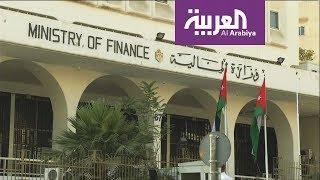 موجة غلاء تثقل كاهل الأردنيين