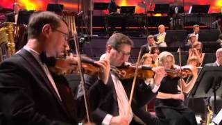 Proms 2011 - The Good, The Bad and The Ugly